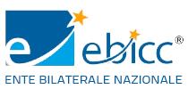 ebicc_logo_piccolo