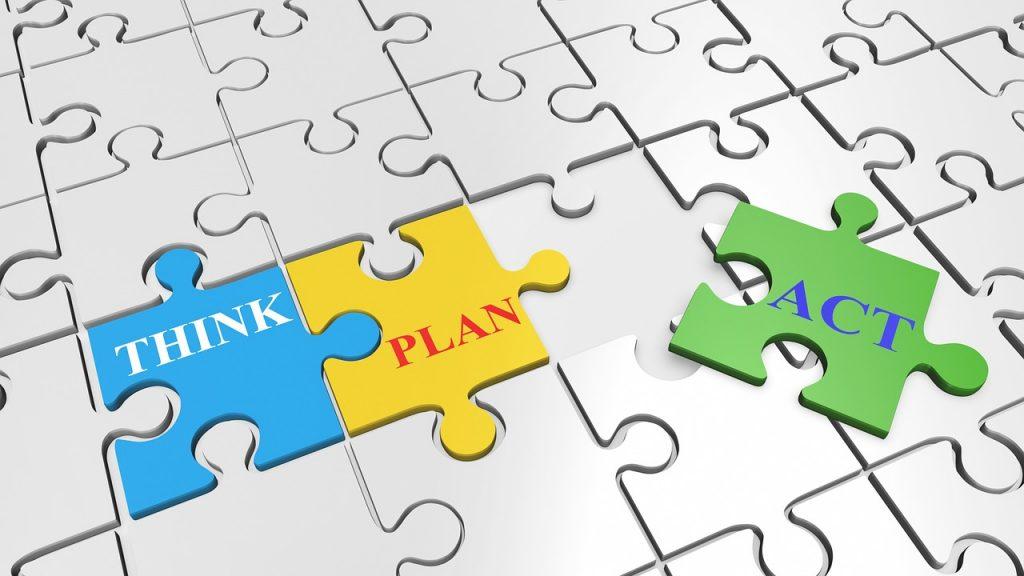 plan-1725510_1280