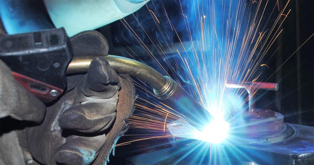 welding-1597999_1280